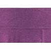 Prana Vendela rok Dames violet